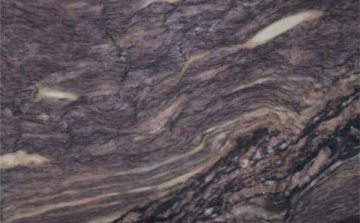 Đá marble scorpio